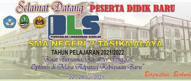 MPLS 2021-baru-kecil