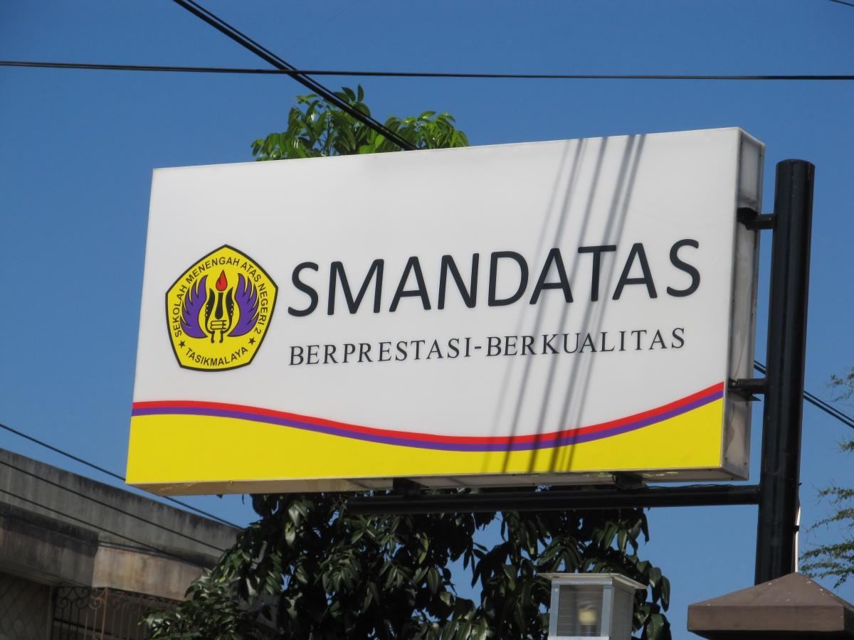 smandatas-03